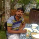 Jeyaprakash S.