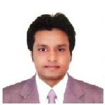 Irfan N.