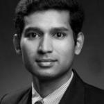 Devesh Tiwari