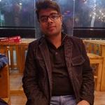 Shrish Jaiswal
