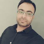 Bhupinderjit