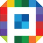 Pixedia Creative Solutions U.