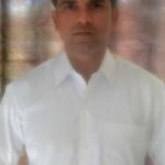 Rajesh Samarth