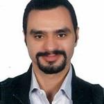 Bassam H.'s avatar