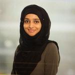 Fathima Azma Rafeek Mohamed