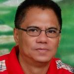 Vincent Roy D.