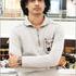 Naveen nishchal S.