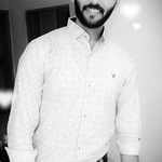 Rehman N.