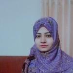 Faiza R.