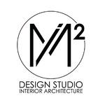 IM2 Design Studio