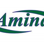 Amina A.