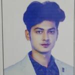 Ankit H.'s avatar