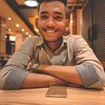 Md Arfan K.'s avatar