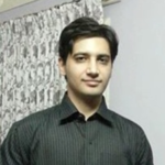 Umar Bokhari