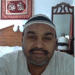 Osama Ibaid fadl