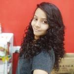 Kavita's avatar