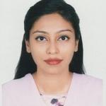 Farhana Afrin K.