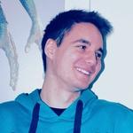 Viktor Damjanoski