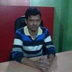 MD ABDUL K.