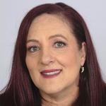 Lee Ann D.'s avatar