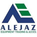 Al Ijaz