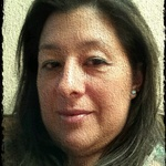 Nancy L.'s avatar