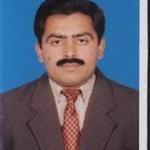 Zafar U.