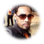 Md. Masud P.