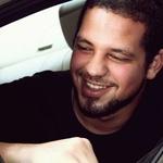 Mohamed O.'s avatar