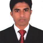 md.Zahirul