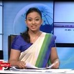 Anushi H.