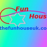 Thefunhouse T.