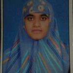 Humna Sohail