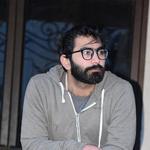 Ahmad T.'s avatar