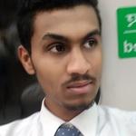 INDER BHUSHAN K.