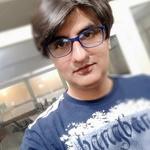 Mahmood Sadiq