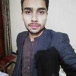 Zain Q.