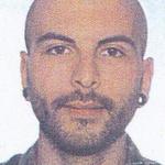 Enrique Alonso G.