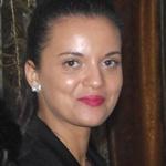 Andreea P.