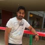 Ravinderjit S.