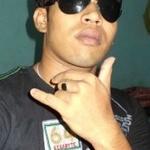 Subho Roy B.