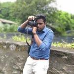 Ashwinraj Ramachandran