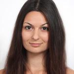 Yoanna Stoyanova
