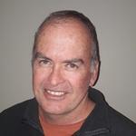 Jaques C.'s avatar