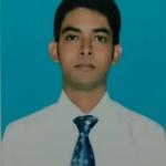 Vishnu S.