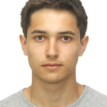 Alexandr Z.