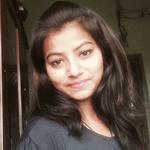 Priyashree Goswami