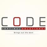 Code Optimal S.