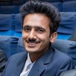 Ahmad Ali P.