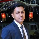 Rajib Kumer